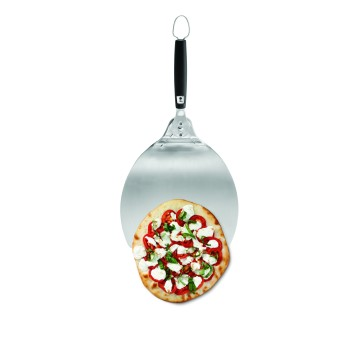 Pala para pizza de acero inoxidable Weber Original