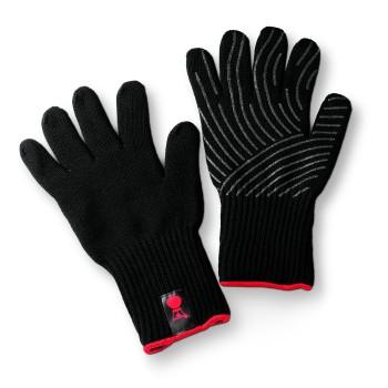 Par de guantes L/XL